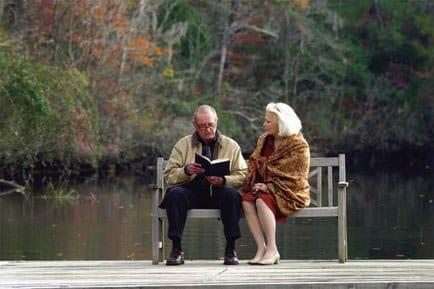 noublie-jamais-couple