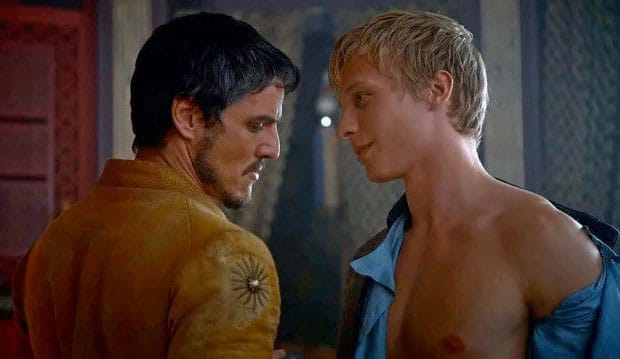 oberyn-martell-bisexualite-game-of-thrones