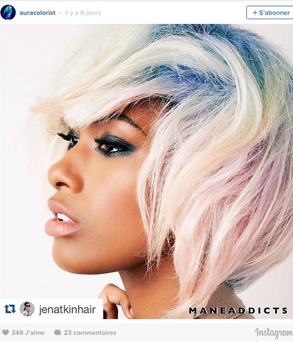 opal-hair-2
