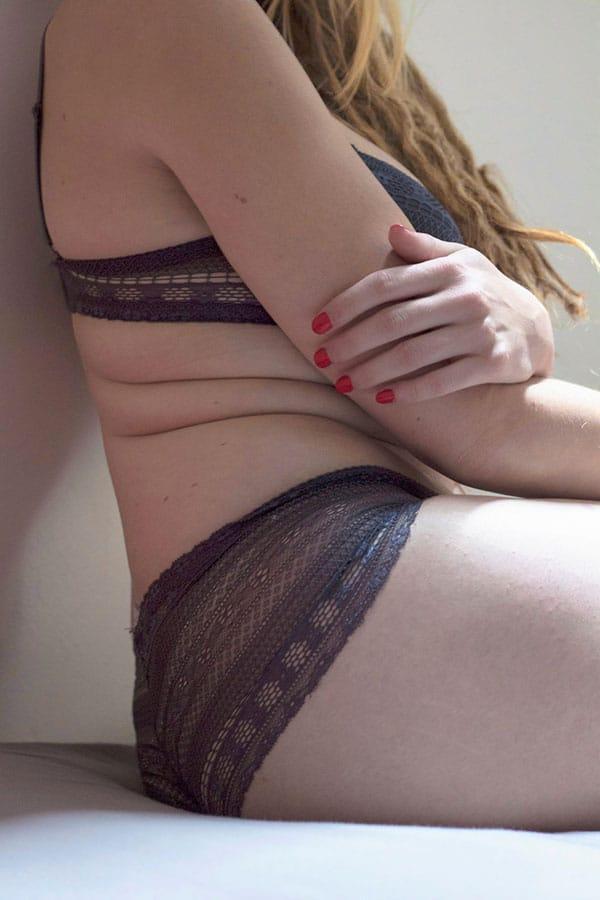 osez-lingerie