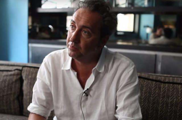 «La jeunesse est un goût pour la liberté» : Paolo Sorrentino nous parle de «Youth»