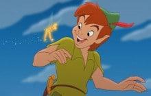 «Peter Pan» a son trailer honnête !