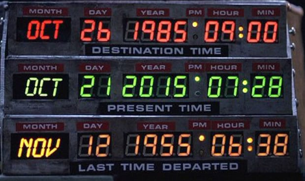 back-future-dates