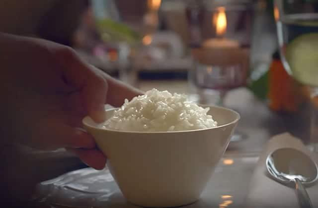 Le rice cooker et moi : à la recherche du cuiseur de riz parfait