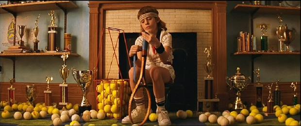 royal-tenebaums-tennis_richie_kid-copy
