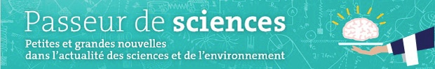 selection-blogs-sciences-passeur