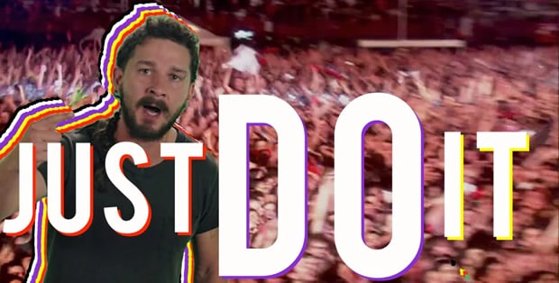 shia-labeouf-do-it