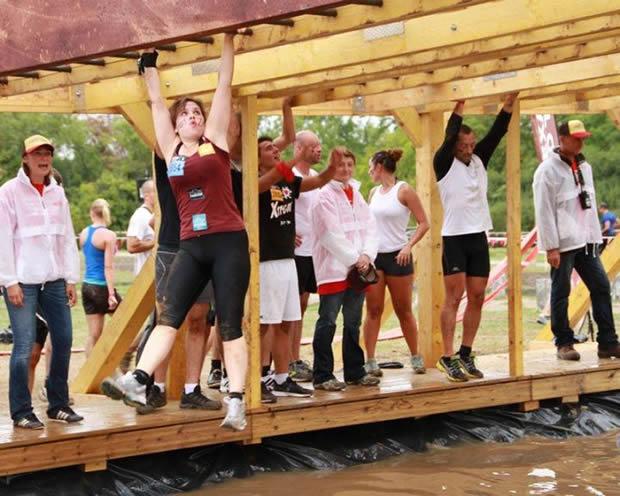 sport-ucpa-mud-day-bodoc