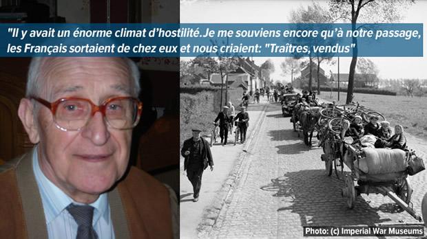 temoignage-refugie-belge