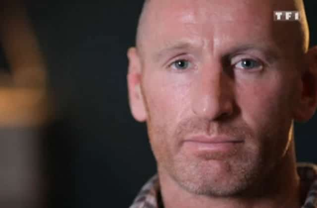 TF1 et les «pulsions homosexuelles», une question inacceptable