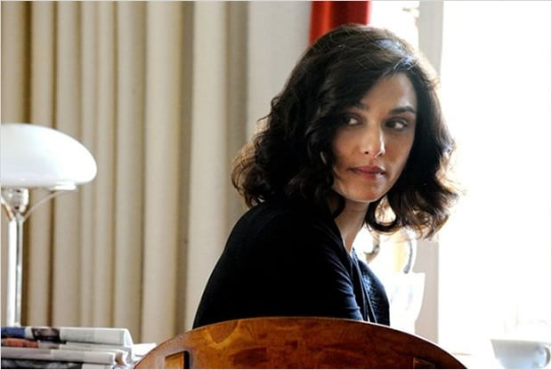 youth-sorrentino-rachel-weisz