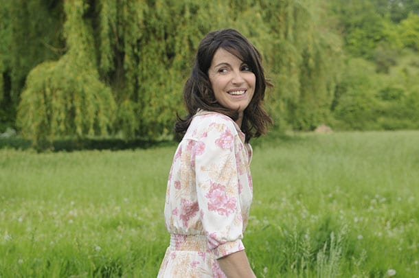zabou-breitman-interview-1