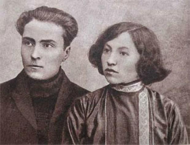 Rirette-Maitrejean-Victor-Kibaltchiche