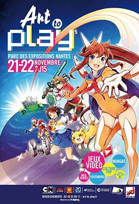 agenda-pop-culture-novembre-art-to-play