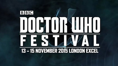 agenda-pop-culture-novembre-doctor-who