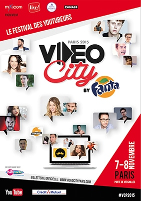 agenda-pop-culture-novembre-video-city