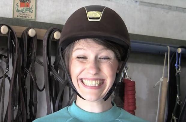 amelie-smile