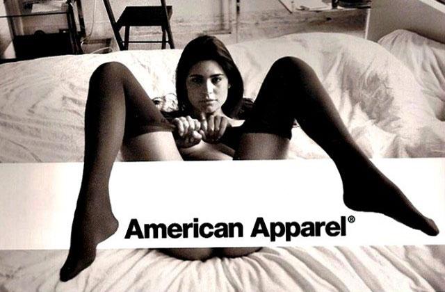 American Apparel est en faillite : retour sur le déclin fulgurant d'une marque culte