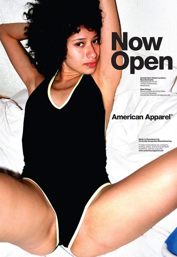 american-apparel-pub