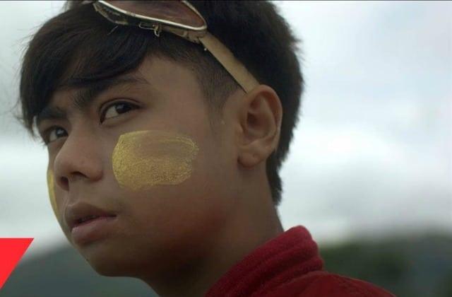 «Animal», le nouveau clip de Fakear, nous plonge dans un voyage enchanteur en Birmanie