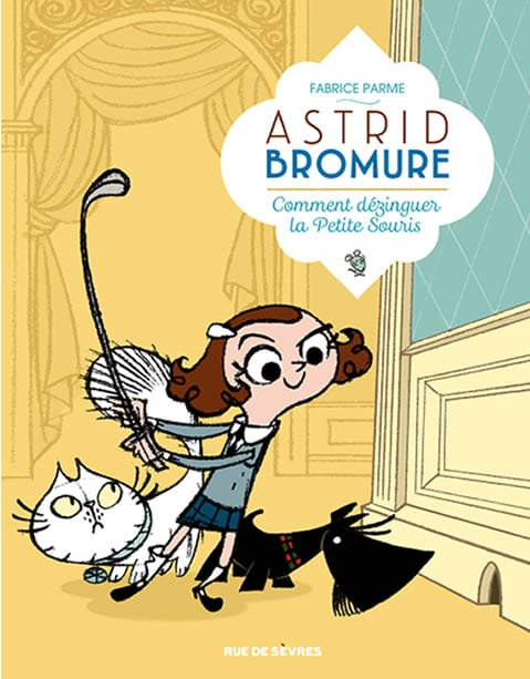 astrid-couverture