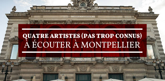 big-artistes-musique-montpellier