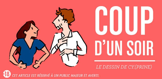 big-coup-soir-consentement-cyprine