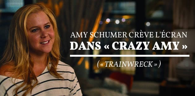big-crazy-amy-film-critique