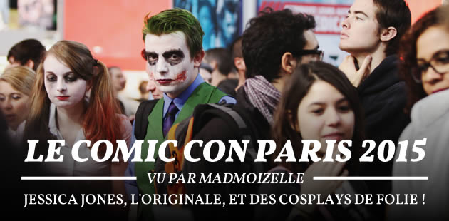 big-jessica-jones-cosplay-comic-con-paris