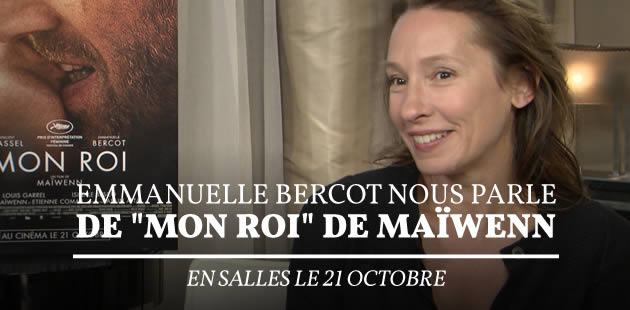 big-maiwenn-bercot-mon-roi-interview
