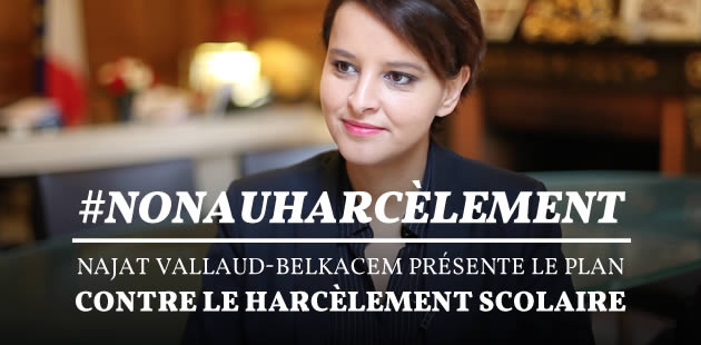 big-najat-vallaud-belkacem-harcelement-scolaire