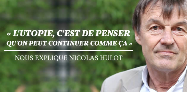 big-nicolas-hulot-interview-cop21