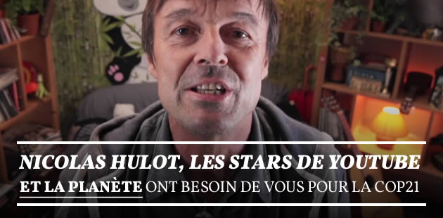 big-nicolas-hulot-video-petition-cop21