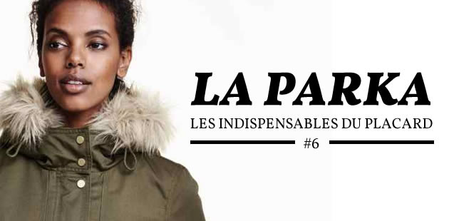 big-parka-indispensable-placard-6