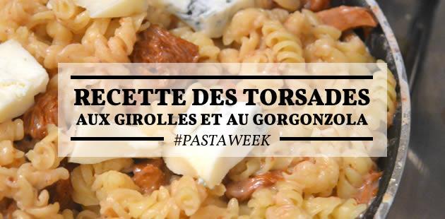 big-recette-pates-girolles-gorgonzola