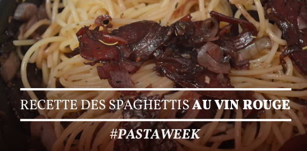 big-recette-spaghettis-vin