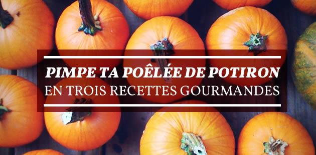 big-recettes-poelee-potiron