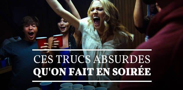 big-trucs-absurdes-soiree