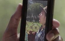 Boomerang, la nouvelle appli d'Instagram pour faire des gifs!