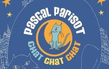 « Chat chat chat », un livre-CD plein d'humour et d'énergie