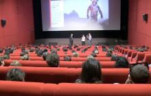 VIDEO — « Seul sur Mars » en avant-première CinémadZ !