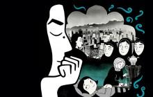 Cinémadz Toulouse — «Persepolis» le 2 novembre au Gaumont Wilson