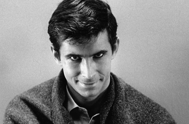 Cinq classiques de l'horreur à (re)voir pour Halloween