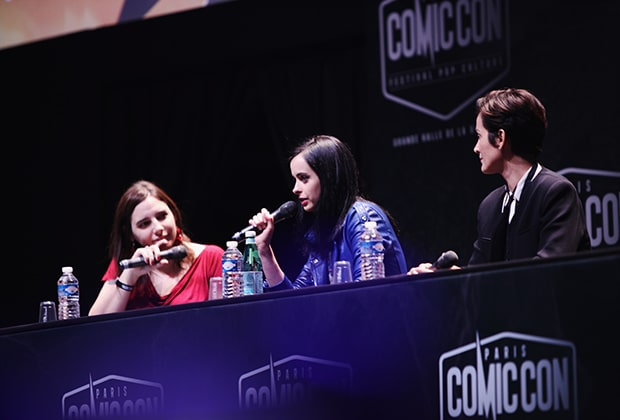 comic-con-paris-jessica-jones-panel