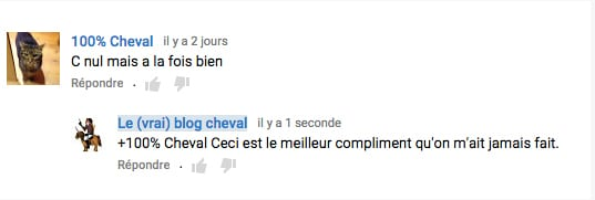 commentaire-amelie