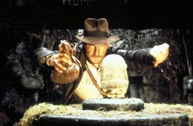 Cinq conseils à Steven Spielberg pour un «Indiana Jones 5» efficace