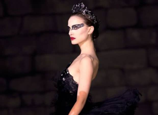 danseuse-opera-black-swan
