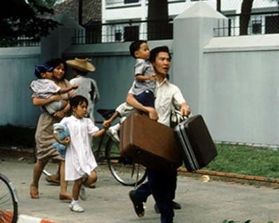 dechirure-khmers-rouges-fuite