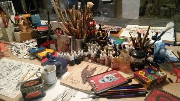 expo-ecolel-atelier