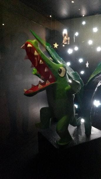 expo-ecolel-croco